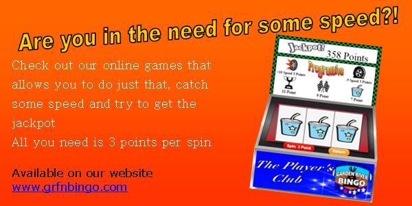 Online game Image